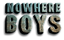nowhereboys