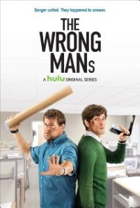 wrongmans
