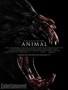 animal2014