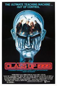 class1999
