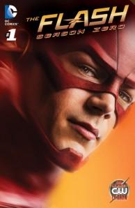 flash-season-zero-1-cover