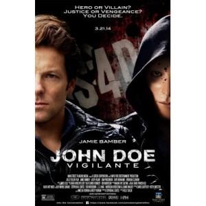 john-doe-vigilante-poster