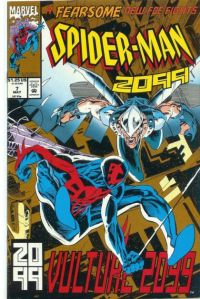 spider-man-2099-vol1-7-cover