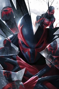 spider-man-2099-vol2-5-cover