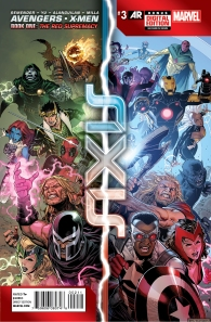 axis3cover