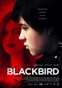 bbird2012