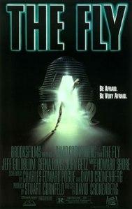 fly1986